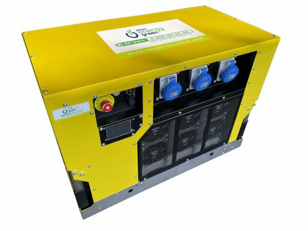 Generateur-electrique-hydrogene