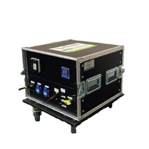 Pack-Batterie-1-kVA-Revolt-Location