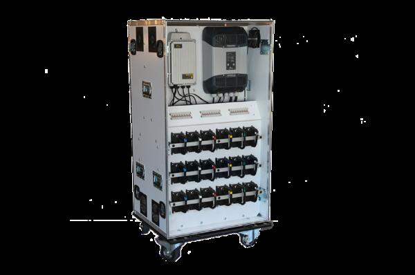 Pack-batterie-10-kVA-Revolt-Location