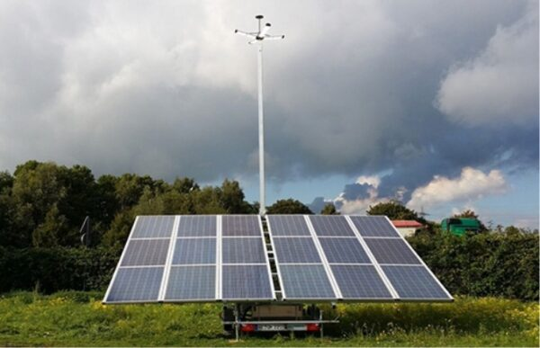Remoque.PV-stockage.energie
