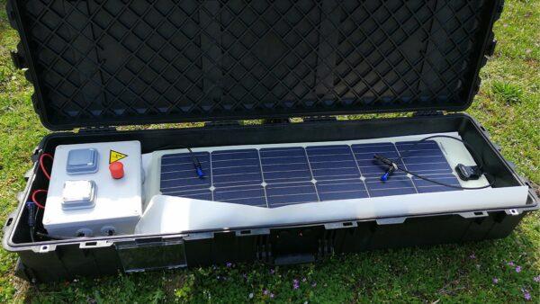 mallette.intervention.solaire