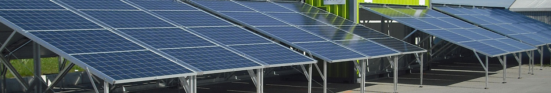 Revolt-Energy-Green